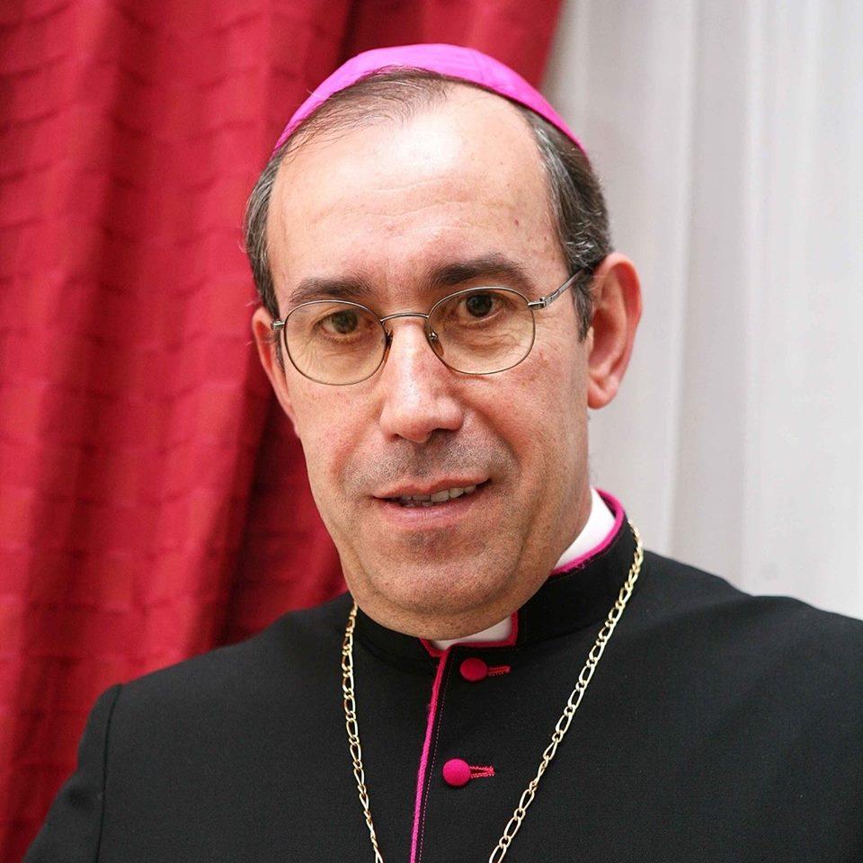 Homilia | Dia da Diocese – Homenagem e Despedida | 1/7/2018